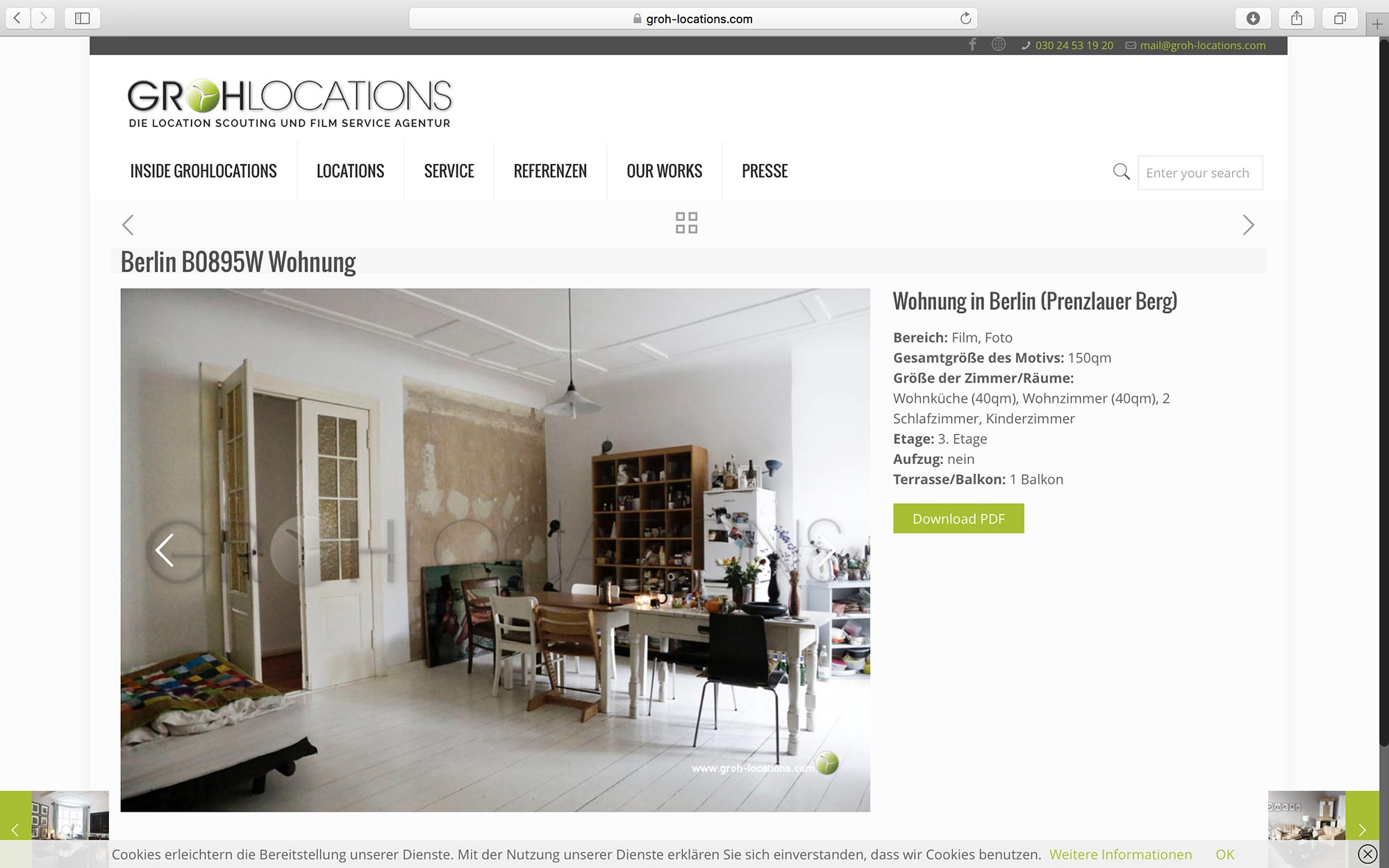 100 home design 3d ipad etage thomas revit add ons for Home design 3d ipad